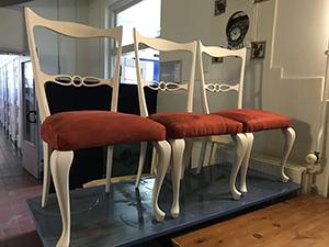 Gallery B-tje Anders